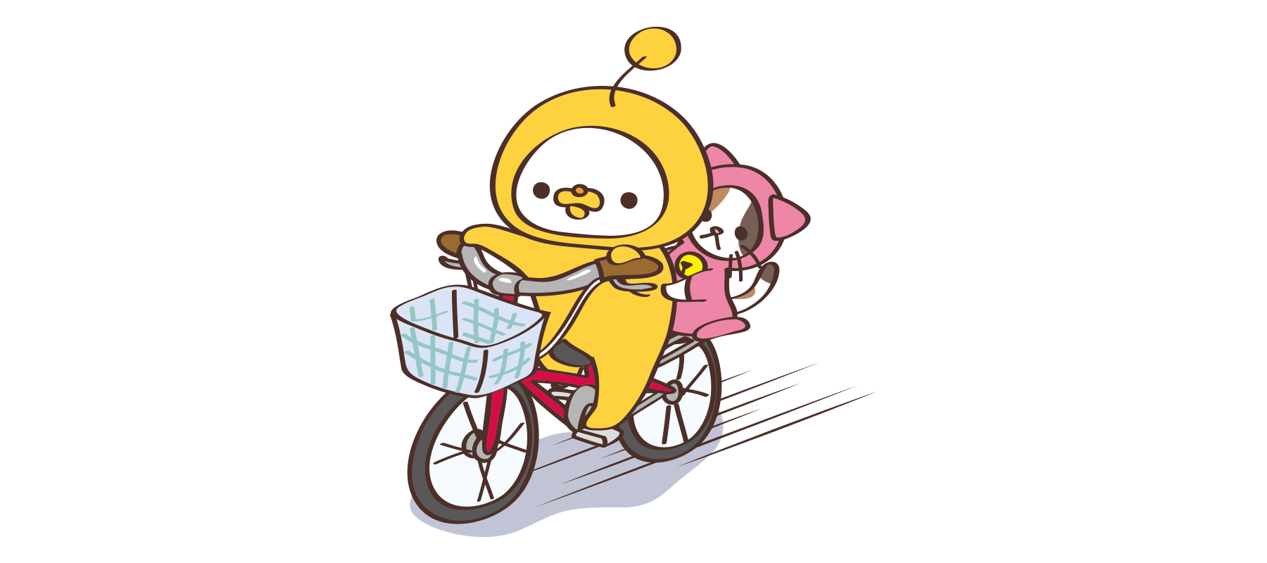 omoroki_chara2
