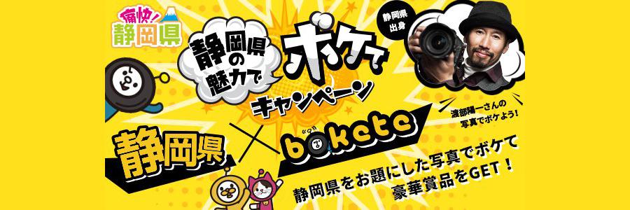 shizuoka_bokete